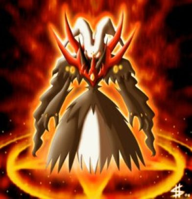Darkrown, created by Esepibe, and used in Pokemon Vortex.