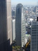 Japan - Tokyo, Shinjuku