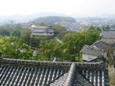 Himeji Castle (7)