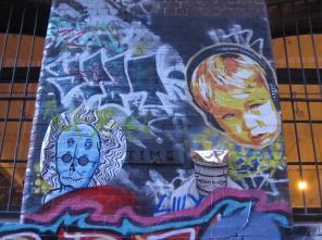 Street art (19)