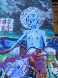 Street art (20)