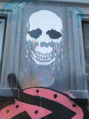 Street art (25)