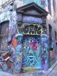 Street art (27)
