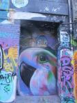 Street art (28)