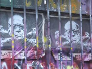 Street art (34)
