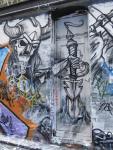 Street art (36)