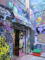 Street art (37)