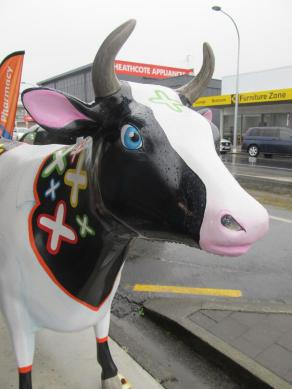 Small Holy Cow (4)