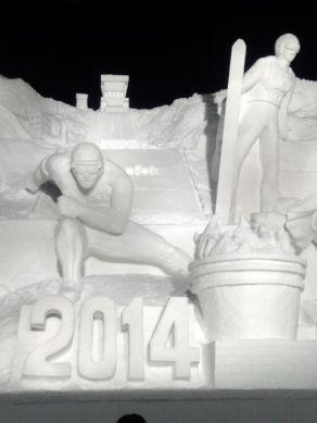 Snow festival (8)