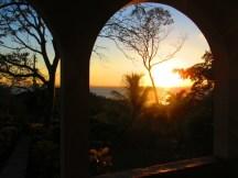 10 Ometepe Nicaragua (1)