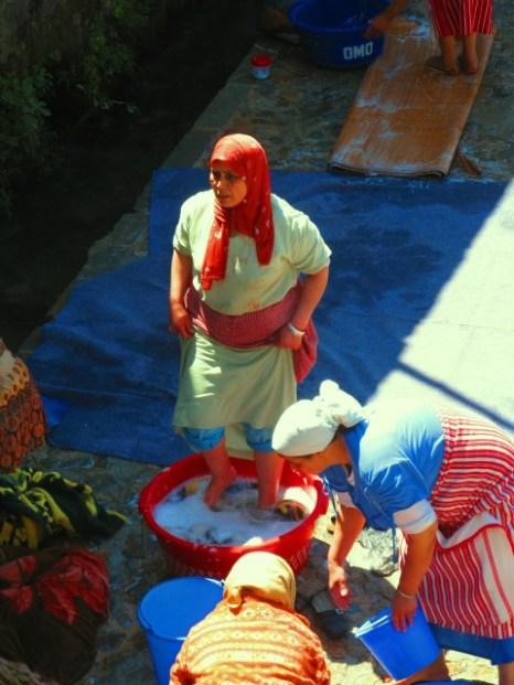 Washing Day (10)