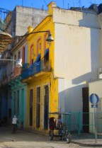 Havana (9)