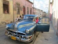 20 San Tiago Cuba (2)