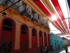 20 San Tiago Cuba (8)