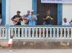 Baracoa, Cuba (5)