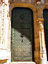 Toledo (5)