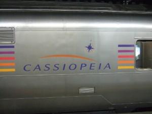 cassiopeia4