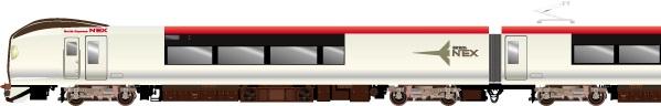 NEXe259系