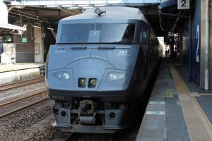 kirishima787-kgn-560x374