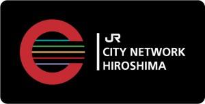hiroshima-net