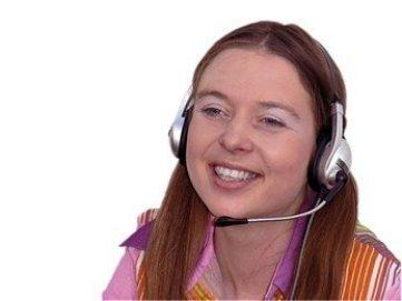Appeler votre opérateur téléphonique