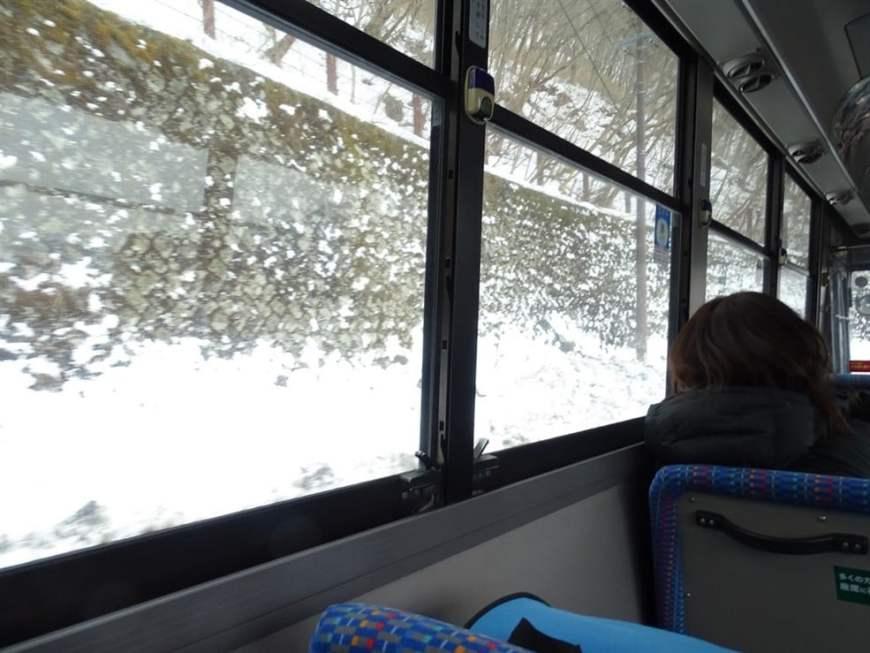 montagne-japon-neige