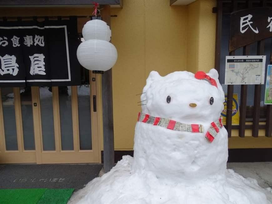 bonhomme-de-neige-japon