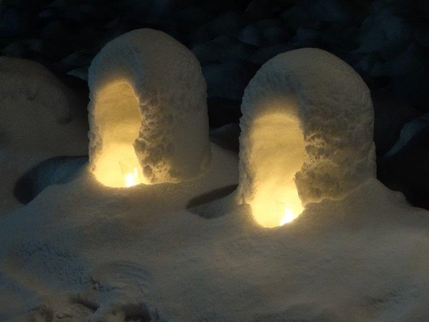 kamakura-festival-neige