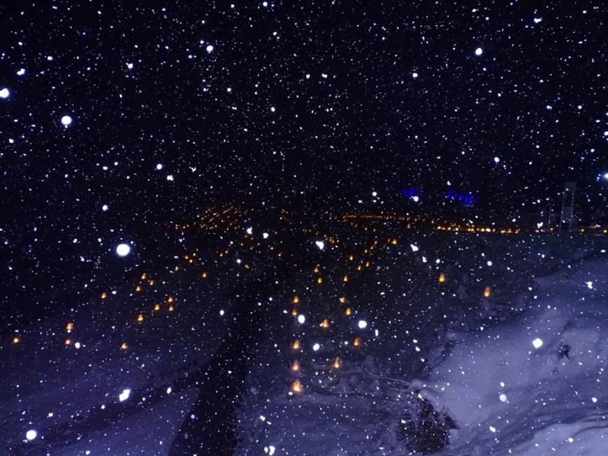 tempête-de-neige-japon