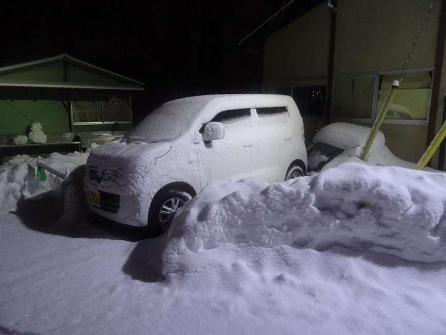 voiture-japonaise-carrée