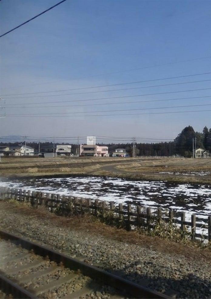 montagne-japon-train