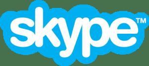 Numéro Skype