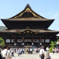 nagano-et-jigokudani-28