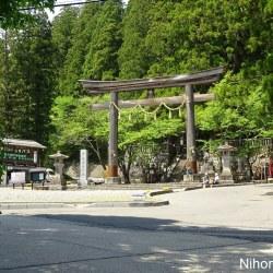 nagano-et-jigokudani-75