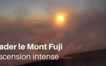 escalader-le-mont-fuji-une-ascension-intense