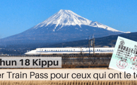 le-seishun-18-kippu-le-super-pass-train-pour-ceux-qui-ont-le(temps