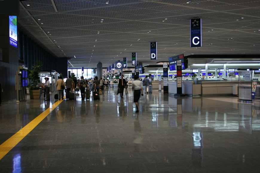 aeroport-de-narita