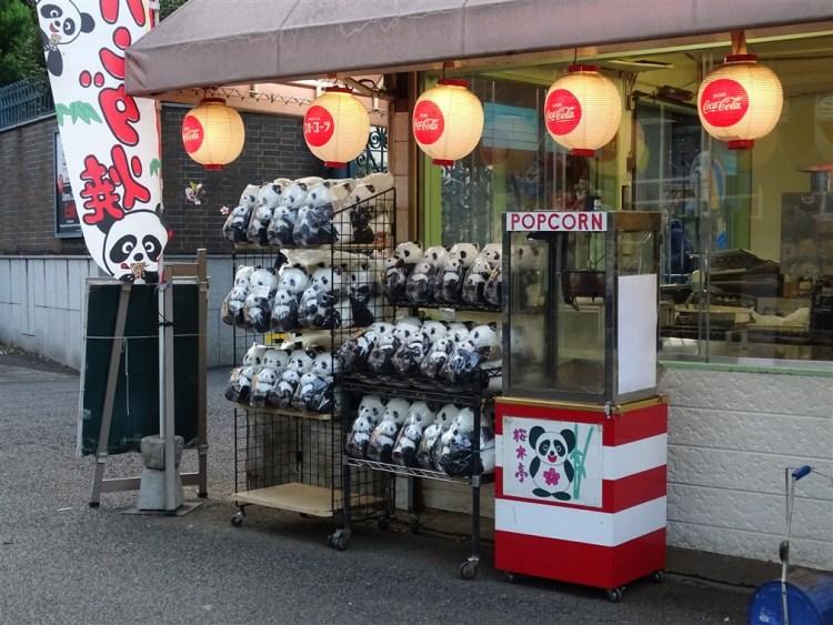 zoo-ueno-panda