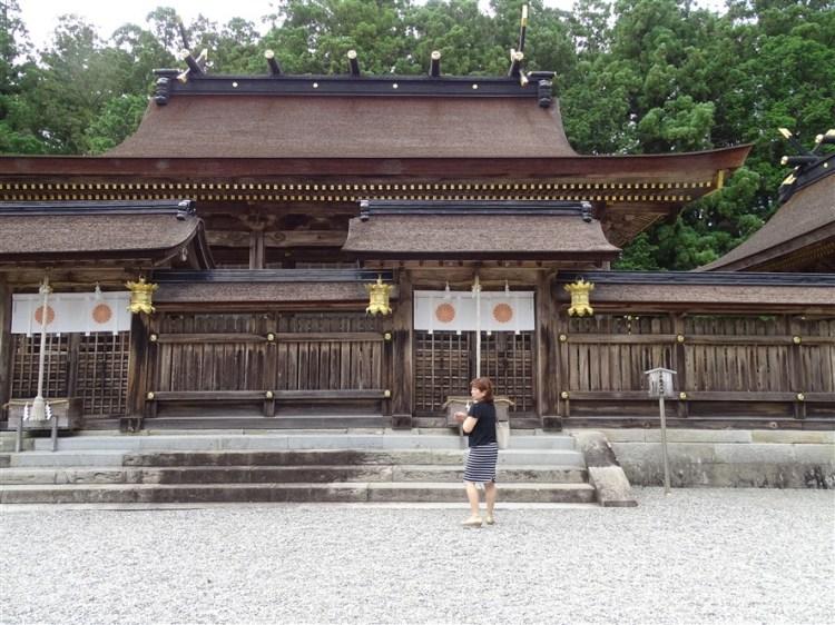 sanctuaire-hongu-taisha