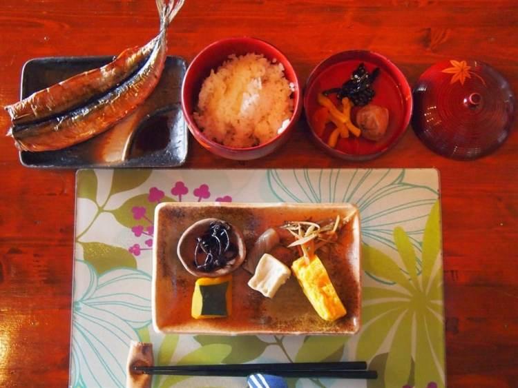 repas-ryokan-kumano