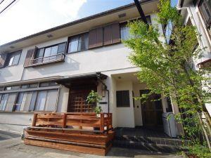 Fastroom Koenji Oakhouse à Tokyo