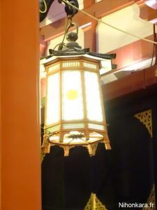 Asakusa by night (11)