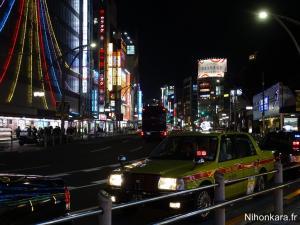 Balade à Ueno (14)