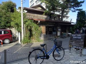Enoshima et Kamakura (12)