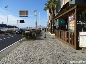 Enoshima et Kamakura (13)