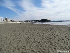 Enoshima et Kamakura (14)