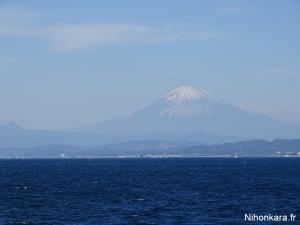 Enoshima et Kamakura (48)