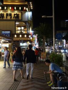 Escapade à Okinawa (18)