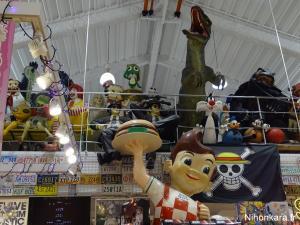 Escapade à Okinawa (21)
