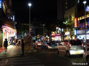 Escapade à Okinawa (24)